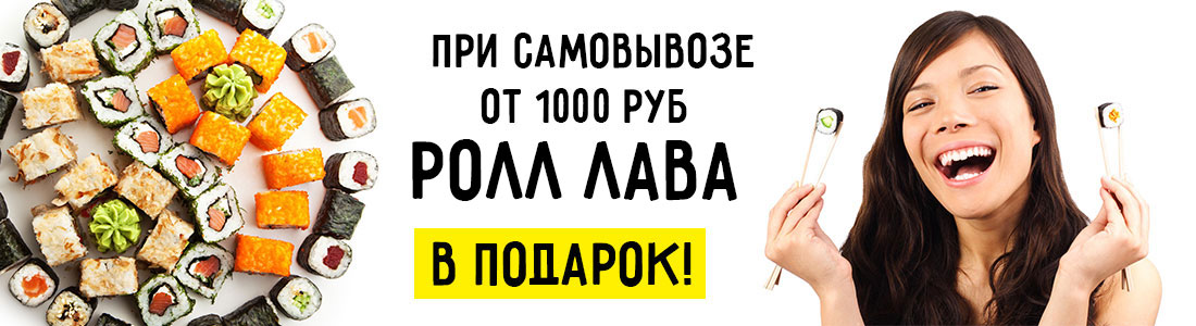 ot1000a